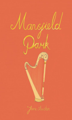 Mansfield Park (Collector's Edition)