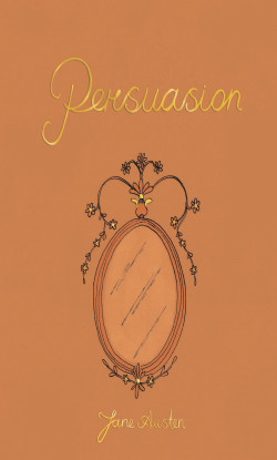 Persuasion (Collector's Edition)