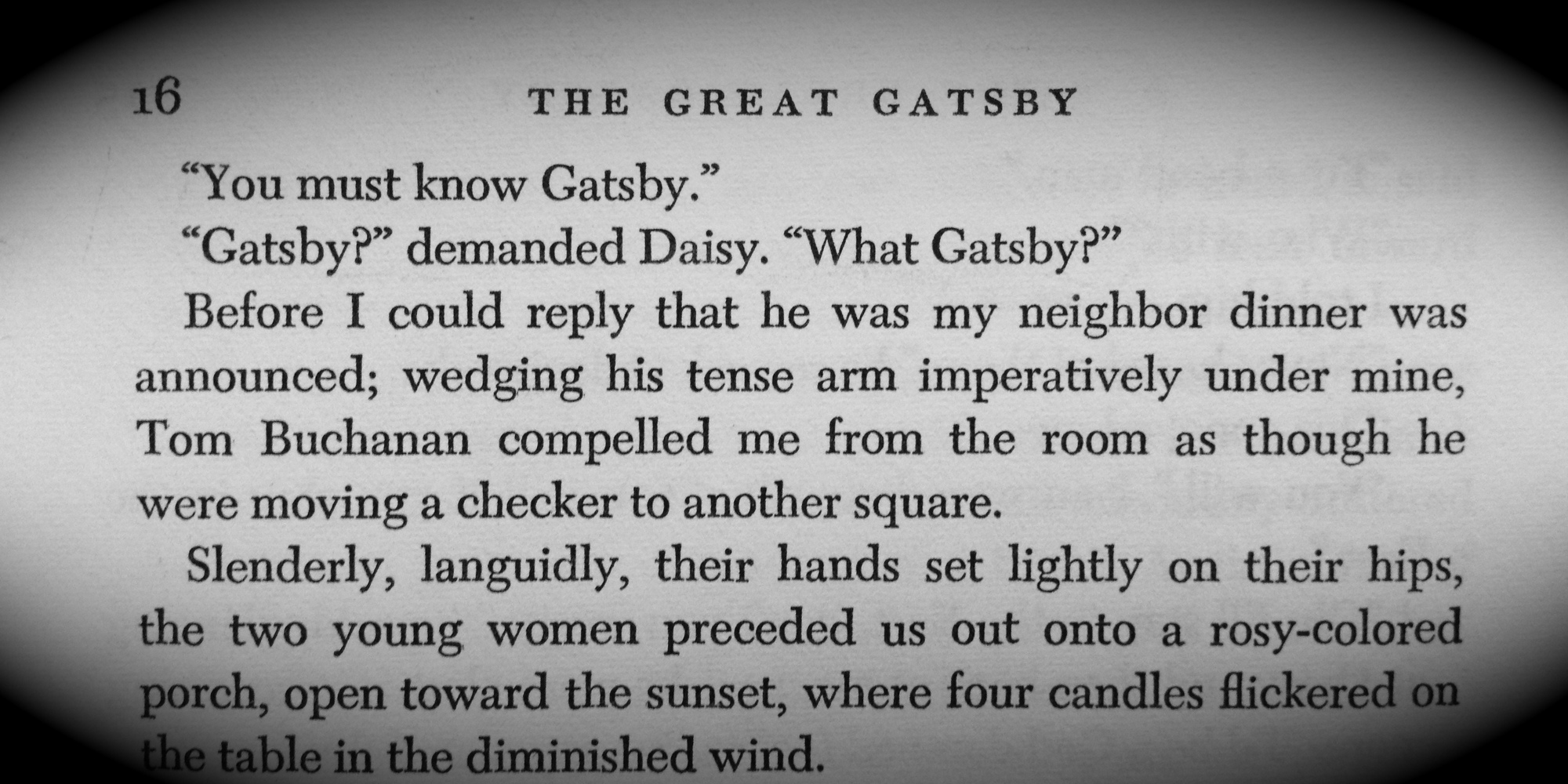 /images/upload/blog/1500/1500_great-gatsby-movie-quotes.jpg