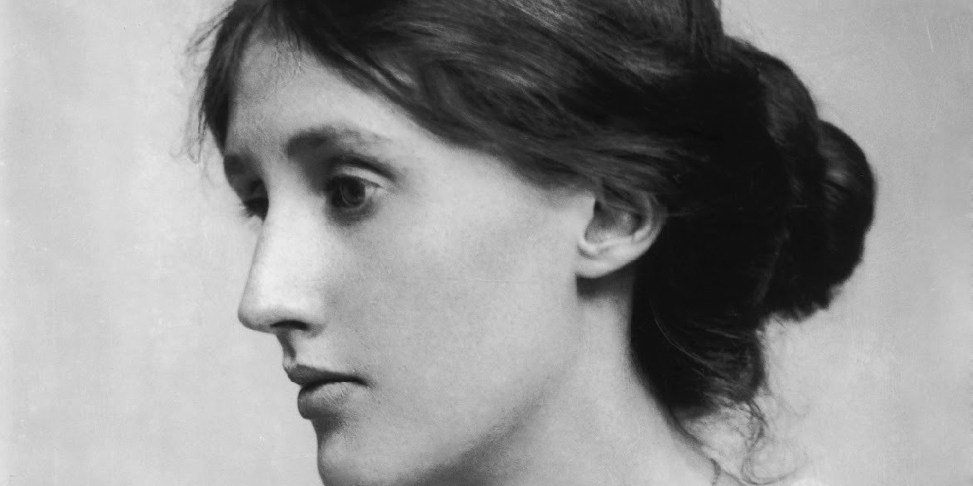 /images/upload/blog/1598/1598_o-VIRGINIA-WOOLF-facebook.jpg