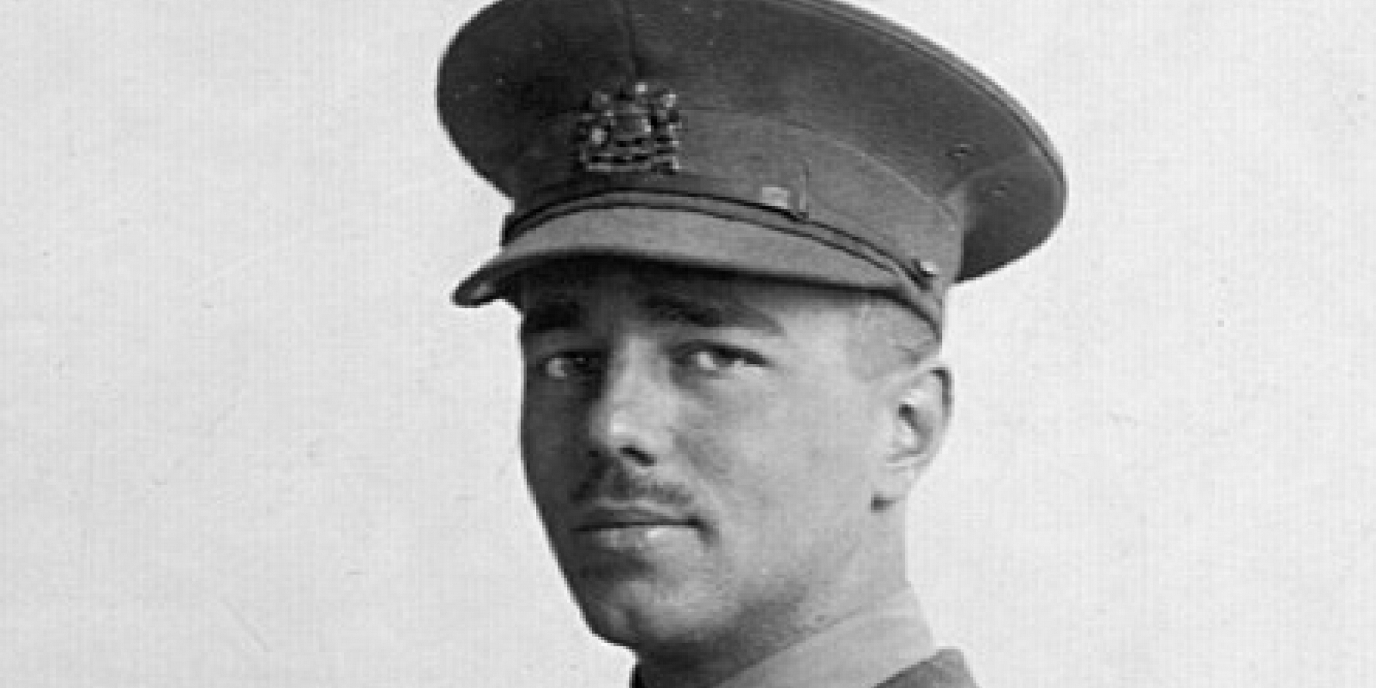 /images/upload/blog/1633/1633_wilfred-owen-shropshire.jpg