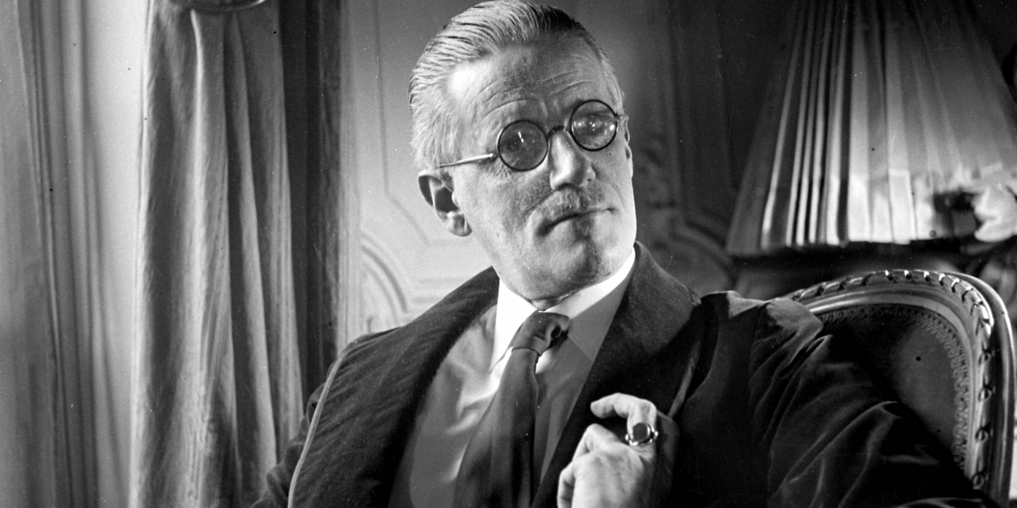 1639_James-Joyce-1934-009.jpg