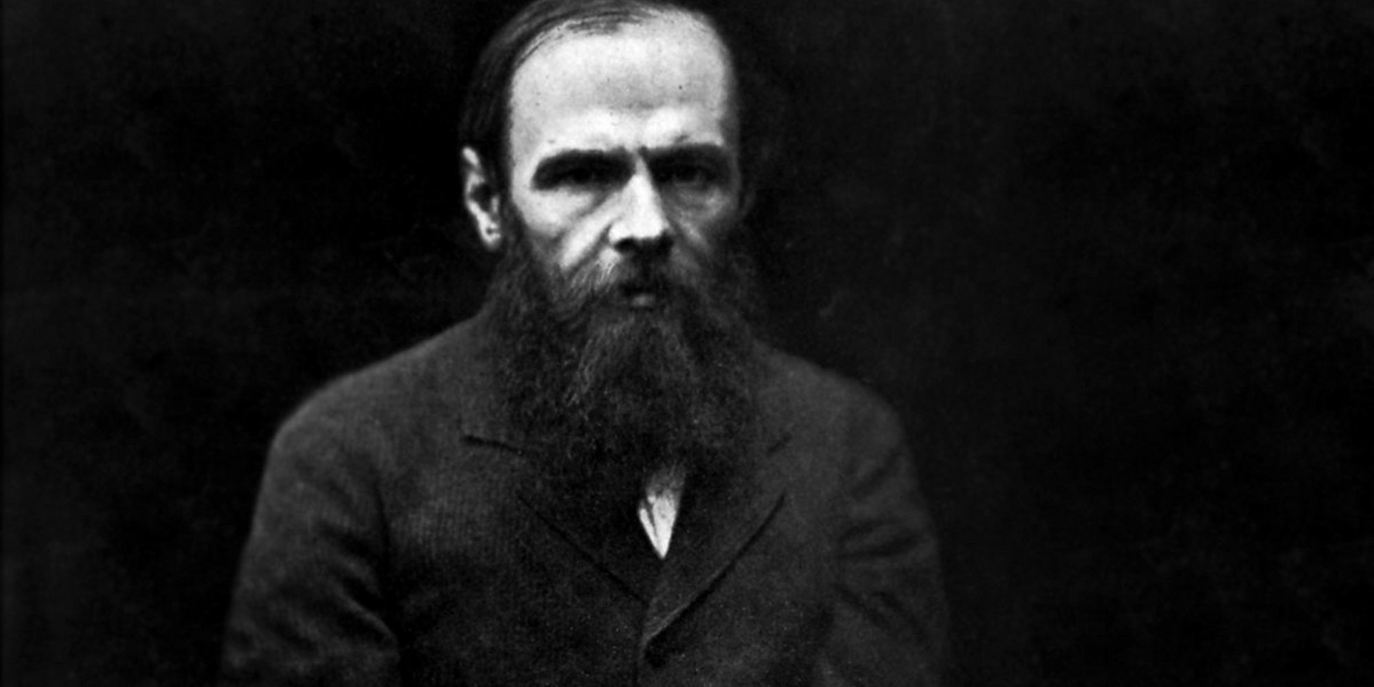 /images/upload/blog/1651/1651_Dostoevsky.jpg