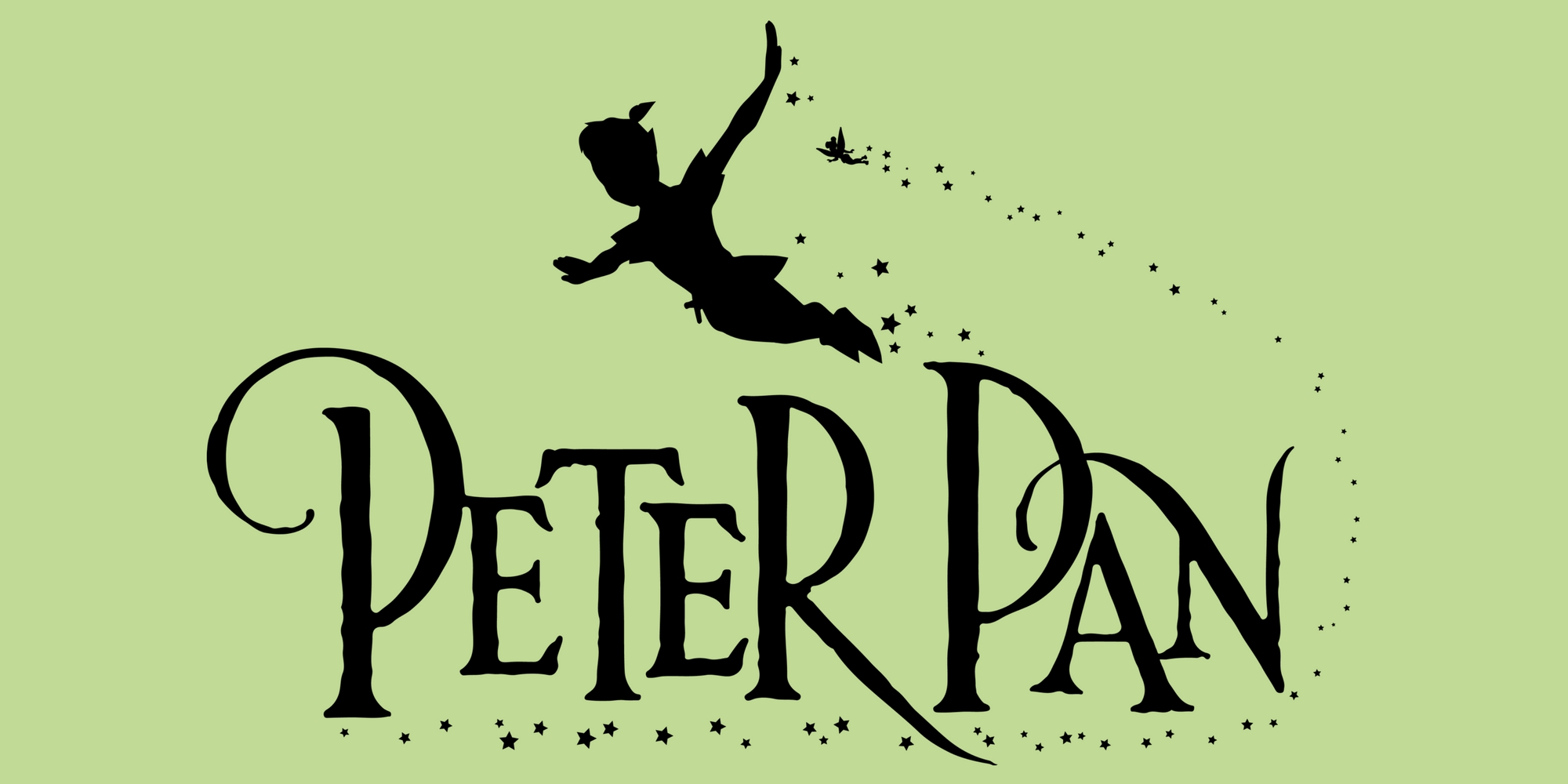 1675_peter_pan_blog.jpg