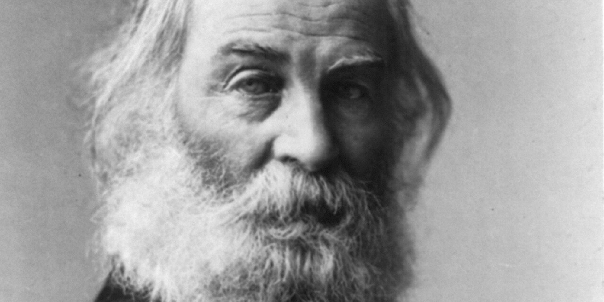 1722_Whitman_website.jpg